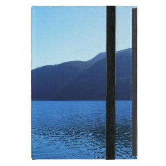 Olympischer Nationalpark, Seattle, USA iPad Mini Etuis
