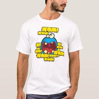 OM NOM NOM NOM T-Shirt