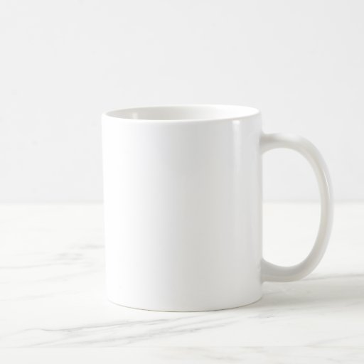 OM nom Kaffeehaferl