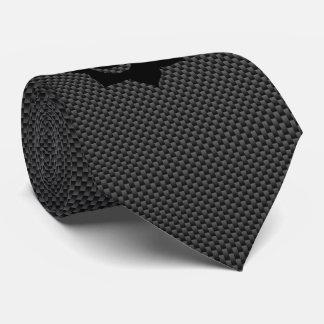 OM-Symbol-Lotos-Spiritualität-Yoga in der Personalisierte Krawatten