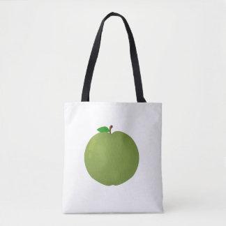 Oma-Smith Apple Tasche