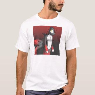Ombre Form Anton T-Shirt