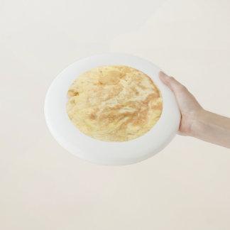 OmelettFrisbees Wham-O Frisbee