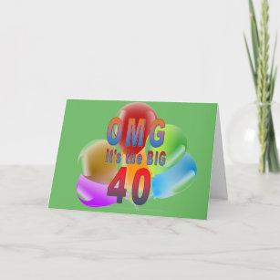 Geburtstagsgrusse Bilder Karten Youtube