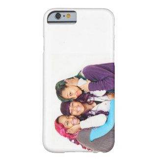 OMG Girlz Barely There iPhone 6 Hülle