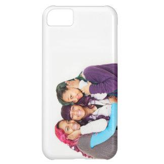 OMG Girlz iPhone 5C Hülle