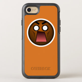 OMG iphone OtterBox Symmetry iPhone 8/7 Hülle