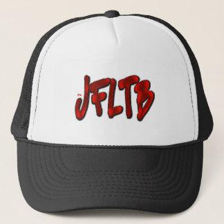 OMG! jfltb Truckerkappe
