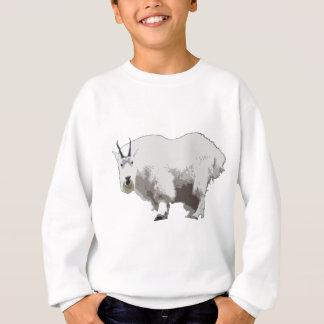 Omg Ziege! Sweatshirt