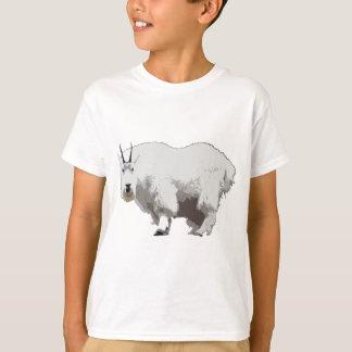 Omg Ziege! T-Shirt