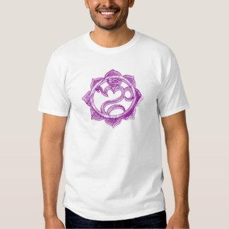 Omkara.jpg Tshirts