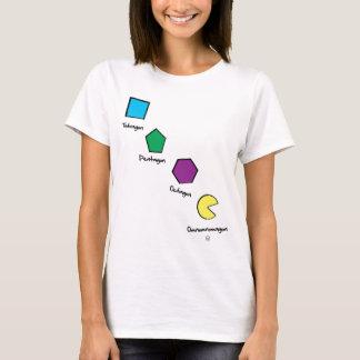 Omnomnomagon T - Shirt