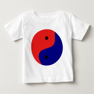 Oni Baby T-shirt