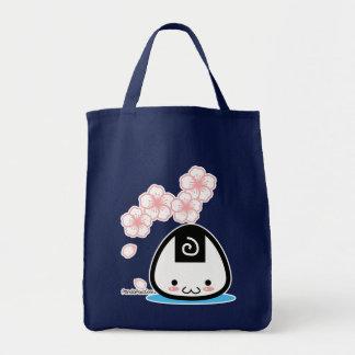 Onigiri Mei Tasche (mehr Arten)