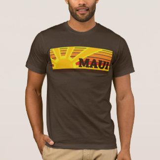 Onkel Spades - MAUIS T-Shirt