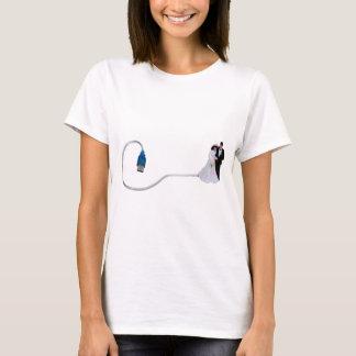 OnlineDating041809 T-Shirt