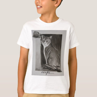 Ooops…. T-Shirt