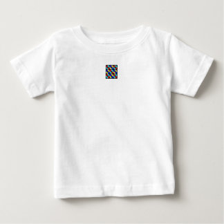 Opción Del Niño Baby T-shirt