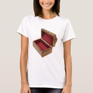 OpenTreasureChest100309 T-Shirt