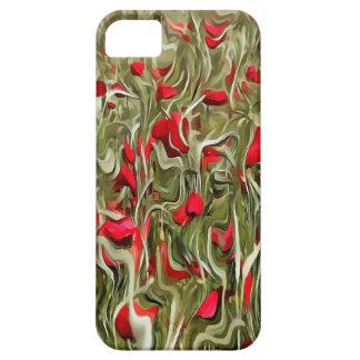 Opium der Massen iPhone 5 Schutzhülle