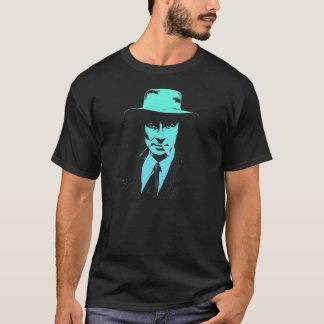 Oppenheimer T-Stück T-Shirt