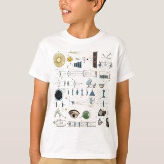 Optik Hemden