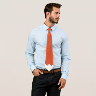 OPUS fantastischer Herr Fox Tail Krawatte