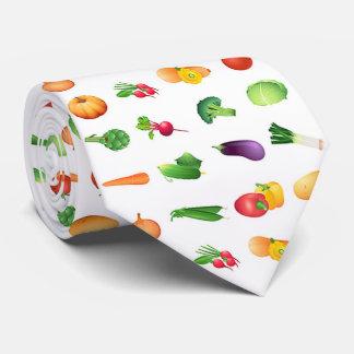 OPUS Gemüse Krawatte