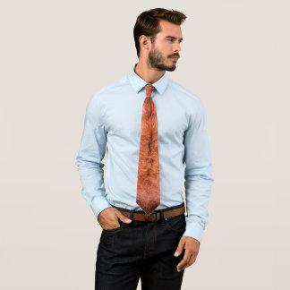 OPUS neuer perfekter haariger Kasten und Magen Krawatte