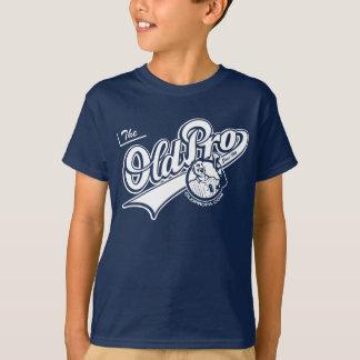 OPvorlage (klares Weiß) T-Shirt