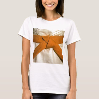 Orange Gurt T-Shirt
