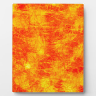 Orange.jpg Fotoplatte