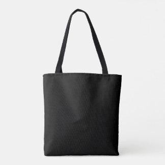 Orange Lilien-Taschen-Tasche Tasche