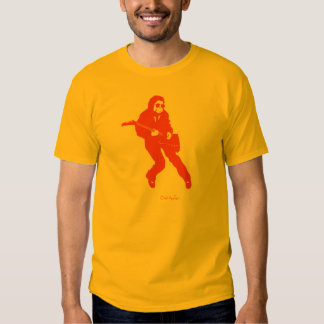 Oranguitan Hemden