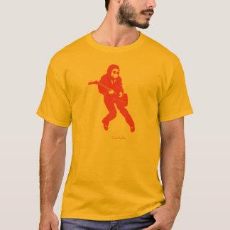 Oranguitan T-Shirt