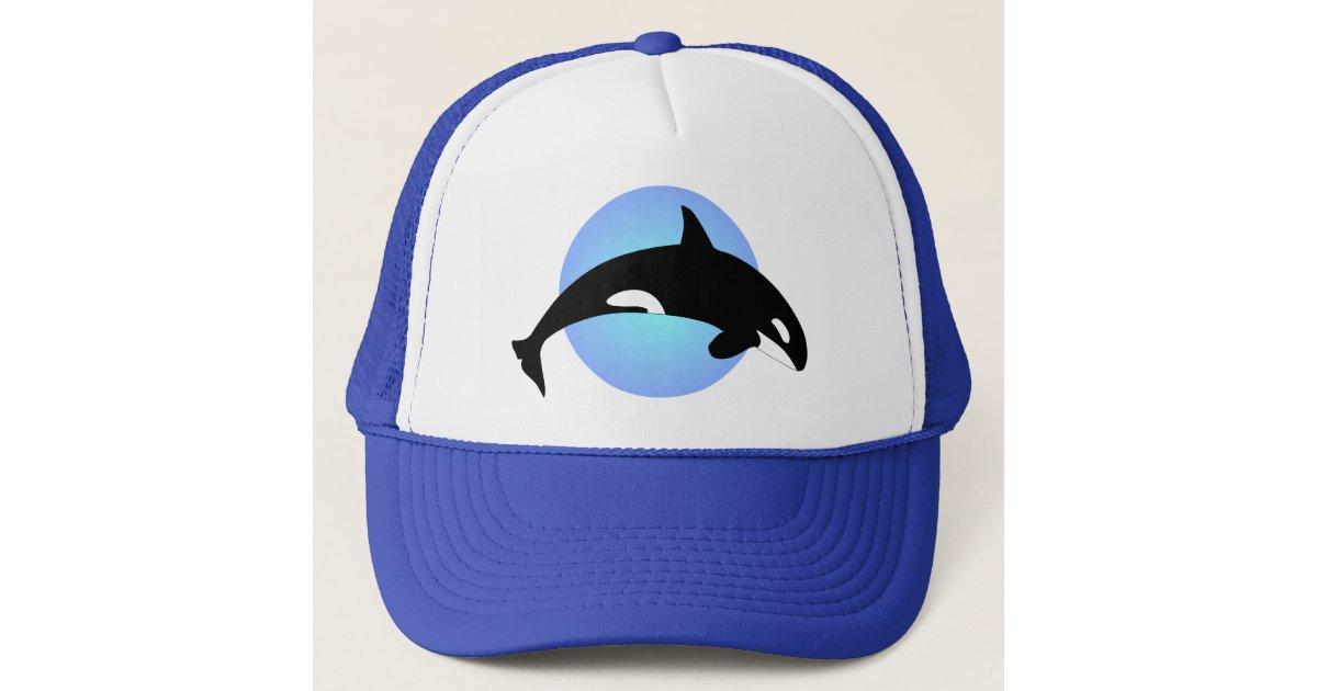 Ziemlich Mörderwal Färbung Seite Bilder - Framing Malvorlagen ...