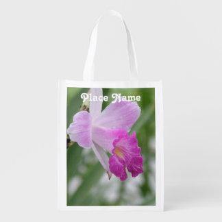 orchid-4.jpg tragetasche