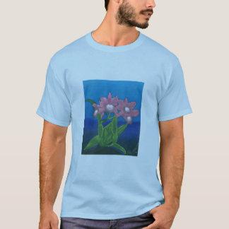 Orchidee 2 T-Shirt