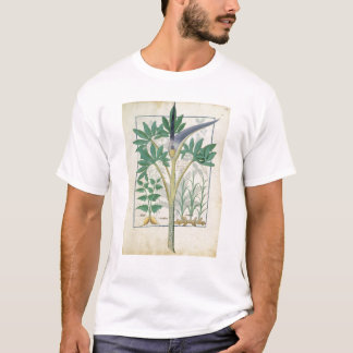 Orchidee T-Shirt