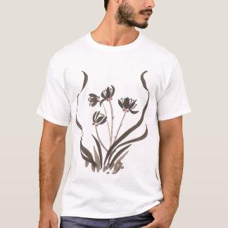 Orchidee T-Shirt