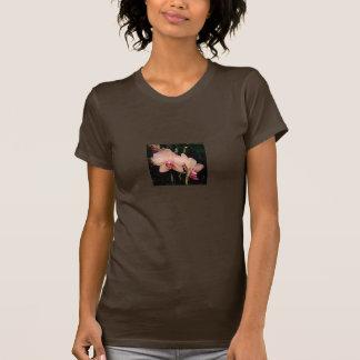 Orchideen-T - Shirt