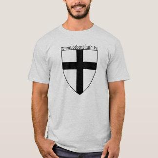 Ordensland Preußen T-Shirt