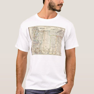 Oregon 2 T-Shirt