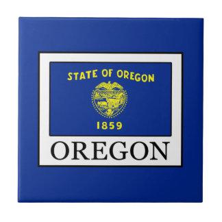 Oregon Fliese