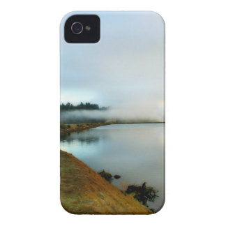 Oregon führt seine Schönheit vor iPhone 4 Hülle