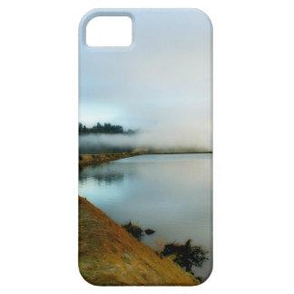 Oregon führt seine Schönheit vor iPhone 5 Case