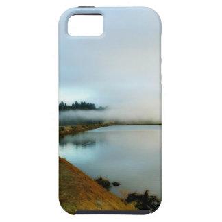 Oregon führt seine Schönheit vor Tough iPhone 5 Hülle