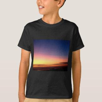 Oregon-Himmel T-Shirt