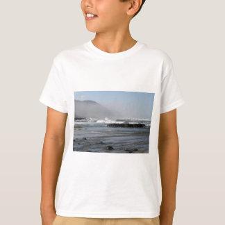 Oregon-Küste T-Shirt