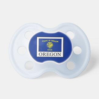 Oregon Schnuller